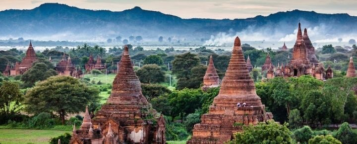 View-of-Temples-Bagan-Myanmar-9918