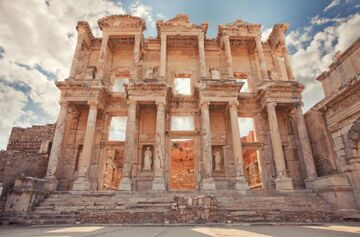 ephesus-and-st-mary-s-house-day-trip-from-izmir-in-izmir-140616