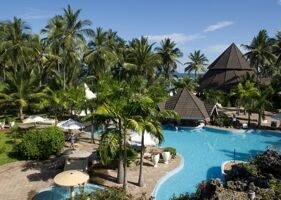diani-reef-resort-by-insightguides.jpg